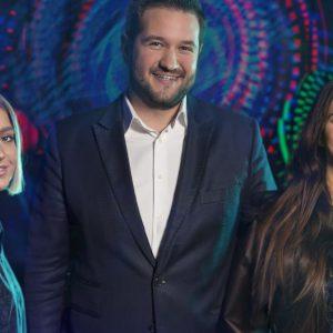 Poznati voditelji Dječjeg Eurosonga 2018.