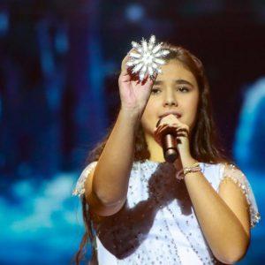 Dječji Eurosong 2019.: Gruzijci imaju predstavnika, Sjeverna Makedonija u potrazi