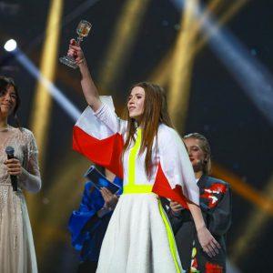 Poljska je domaćin Dječjeg Eurosonga 2019!