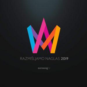 Razmišljamo naglas – Melodifestivalen 2019 (2)
