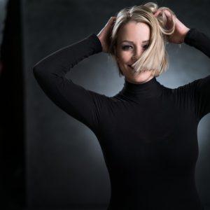 """Tamara Todevska: """"Proud"""" je pjesma mog života"""