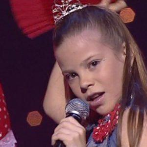 Španjolska se vraća na Dječji Eurosong