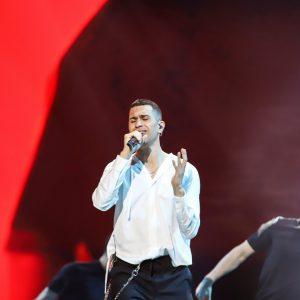 Nađeno rješenje za Amerikance: Eurosong 2019. i 2020. na Netflixu!