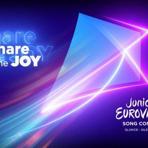 Službeno: Devetnaest zemalja na Dječjem Eurosongu 2019.