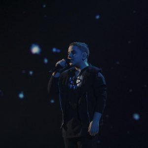 Dječji Eurosong 2019.: Malta traži pjevače, Izrael se povukao