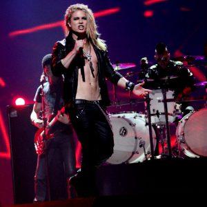 """Još jedna zemlja """"prekrižila"""" Eurosong 2020."""