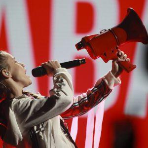 DE 2019.: Makedonci odabrali pjevačicu, Ukrajinci objavili natječaj