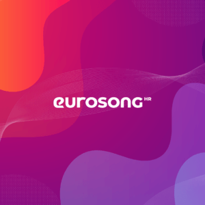 Novo na Instagramu eurosong.hr-a – isprobajte naš filter!