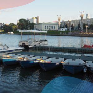 Bjelorusija diskvalificirana s Eurosonga 2021.!