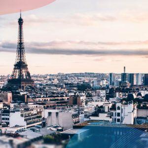 Francuzi voljni organizirati Dječji Eurosong 2021.