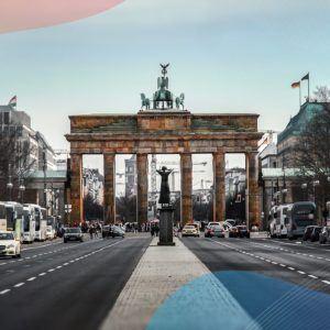 """Šefica delegacije potvrdila: """"Njemačka ima predstavnika"""""""