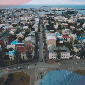 Poznati svi finalisti na Islandu