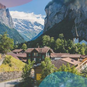 Poznat datum predstavljanja švicarske pjesme