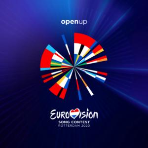 Hommage natjecateljima prvog polufinala Eurosonga 2020.