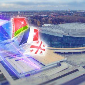 Ususret Dječjem Eurosongu 2019. (2)