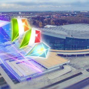 Ususret Dječjem Eurosongu 2019. (3)