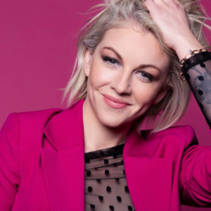 Eurosong 2020. priče: UK, Francuska, Irska