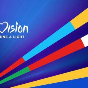 KVIZ: Znaš li sve o ovogodišnjem odgođenom Eurosongu?
