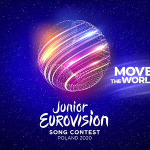 Krenulo glasovanje za Dječji Eurosong 2020.!