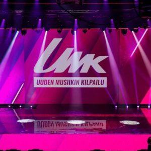 UMK2021 – izabrani su natjecatelji!
