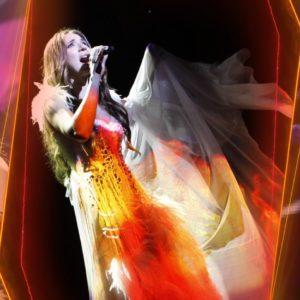 "#sdse2012: ""Na domaćem terenu s boljom pjesmom"""