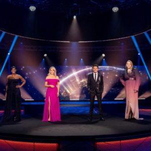 Predstavljena četiri modela održavanja Eurosonga 2021.