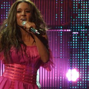 Kalomira otkrila razloge zbog kojih je odbila nastup na Eurosongu