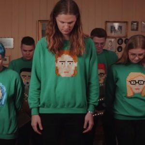 Uskoro informacije o izboru islandske pjesme za Eurosong 2021.
