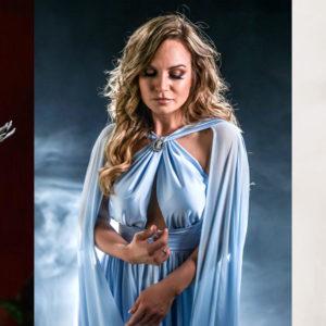 Nove pjesme domaćih Eurosong izvođača (kolovoz)