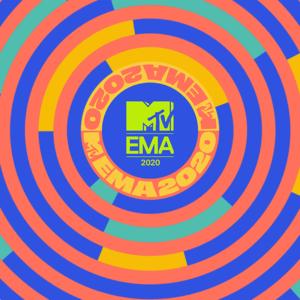 "Eurovizijska imena na ""MTV Europe Music Awards"""