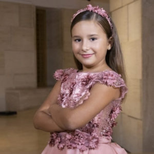 Poznato ime predstavnice Malte na Dječjem Eurosongu
