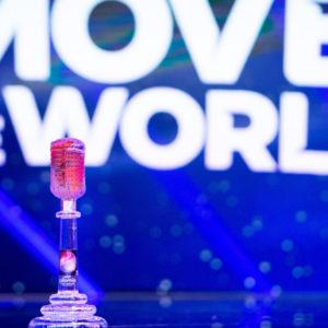 Promjena u objavljivanju glasova na Dječjem Eurosongu