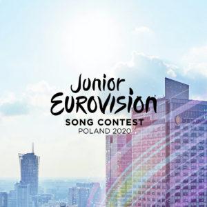 Vaša najdraža pjesma Dječjeg Eurosonga 2020. je…