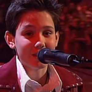 """Ti si moja prva ljubav"": Na današnji dan održan prvi Dječji Eurosong"
