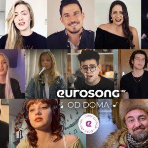 Što su nam izvođači s Dore 2021. otkrili o svojim pjesmama?