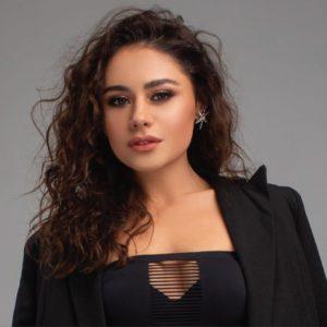 Samira Efendi otkrila detalje svog eurovizijskog nastupa