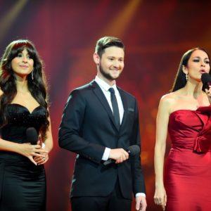 Voditelj Eurosonga 2012. nadao se pobjedi Loreen
