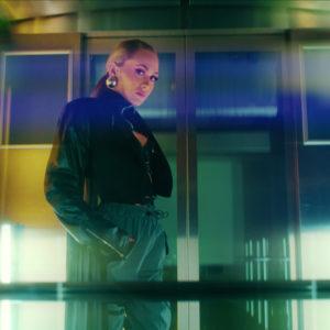 """Ured Europskog parlamenta organizira """"Eurosong nostalgiju"""""""