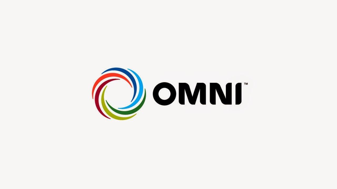 Logo OMNI tv kanala iz Kanade