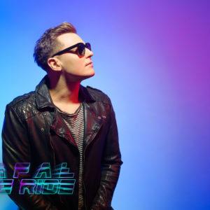 Rafał Brzozowski otkrio detalje nastupa na Eurosongu