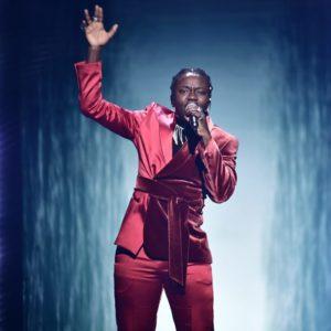 Nastup s Melodifestivalena bit će rezervni švedski nastup za Eurosong