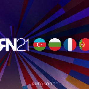 #rnesc2021: Tko je kandidat za nove božićne reklame?