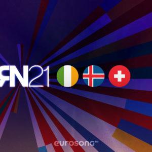 #rnesc2021: Epizoda u kojoj smo zazvali Bojana