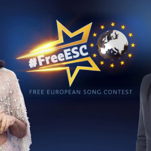 Free European Song Contest